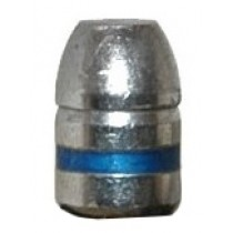 ACME Cast Bullet 44 CAL (.430) 225Grn RNFP (500 Pack) (AM96509)