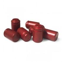ACME Coated Bullet 38 CAL (.358) 148Grn BNWC NLG (500 Pack) (AM96467)