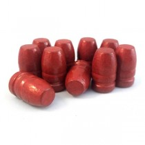 ACME Coated Bullet 45-70 (.458) 300Grn RNFP (100 Pack) (AM96549)