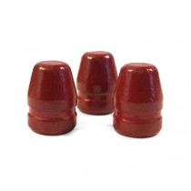 ACME Coated Bullet 45 CAL (.452) 225Grn FP (100 Pack) (AM96610)