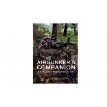 Airgunner's Companion by J D J Braithwaite