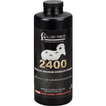 Alliant 2400 1Lb (HC24001)