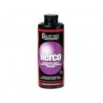 Alliant Herco 1lb ALLI-102