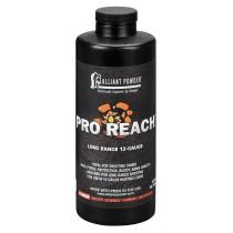 Alliant Pro-Reach 1Lb HCPR1
