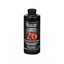 Alliant Reloader 26 1Lb (HCRL261)