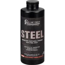 Alliant Steel 1Lb (HCST1)