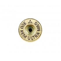 Atlas Development Group Brass 300 RUM Clean 50 Pack 300RUM2-0RB