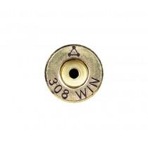Atlas Development Group Brass 308 WIN Annealed 50 Pack 308W1-0RB