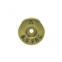 Atlas Development Group Brass 6.5 PRC Annealed 50 Pack 65PRC1-0RB