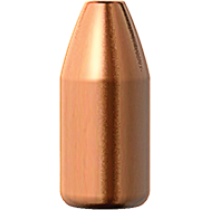 Barnes 45 CAL 195Grn EXP-MZ HPFB with SABOT (24 Pack) (BA30509)