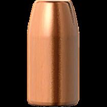 Barnes 50 CAL 250Grn EXP-MZ HPFB with SABOT (24 Pack) (BA30577)