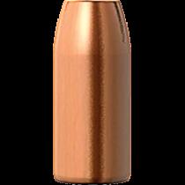 Barnes 50 CAL 300Grn EXP-MZ HPFB with SABOT (15 Pack) (BA30569)