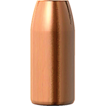 Barnes 50 CAL 300Grn EXP-MZ HPFB with SABOT (24 Pack) (BA30583)