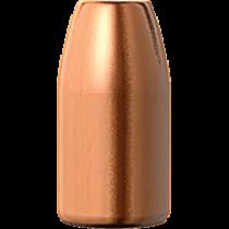 Barnes 54 CAL 275Grn EXP-MZ HPFB with SABOT (15 Pack) (BA30674)