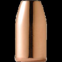 Barnes 54 CAL 275Grn EXP-MZ HPFB with SABOT (24 Pack) (BA30679)