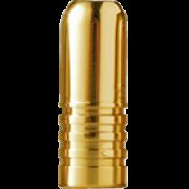 Barnes Banded Solid 500 CAL (.509) 570Grn FN (20 Pack) (BA30690)