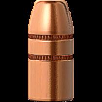 Barnes Buster 44 MAG (.429) 300Grn FNFB (50 Pack) (BA30545)