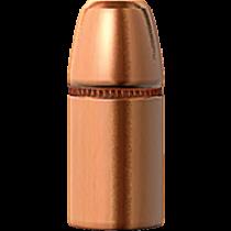 Barnes Buster 45-70 CAL (.458) 400Grn FNFB (50 Pack) (BA30644)