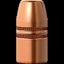 Barnes Buster 454 CAL (.451) 325Grn FNFB (50 Pack) (BA30572)