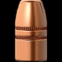 Barnes Buster 500 SW (.500) 400Grn FNFB (50 Pack) (BA30672)