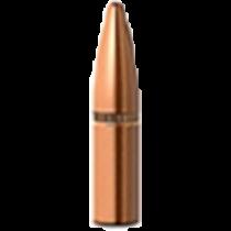 Barnes Frangible 22 CAL (.224) 55Grn RRLP FB (100 Pack) (BA30161)