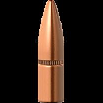 Barnes Frangible 30 CAL (.308) 150Grn RRLP FB (50 Pack) (BA30313)