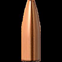 Barnes Frangible Var-Grenade 20 CAL (.204) 26Grn (100 Pack) (BA30090)