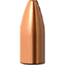 Barnes Frangible Var-Grenade 22 CAL (.224) 30Grn (100 Pack) (BA30170)