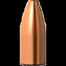 Barnes Frangible Var-Grenade 22 CAL (.224) 30Grn (250 Pack) (BA30184)