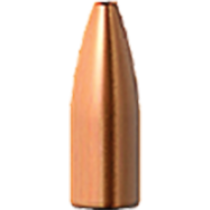Barnes Frangible Var-Grenade 22 CAL (.224) 36Grn (100 Pack) (BA30171)