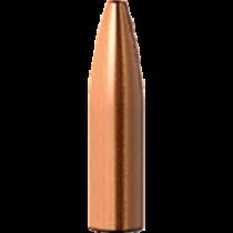 Barnes Frangible Var-Grenade 22 CAL (.224) 50Grn (100 Pack) (BA30198)