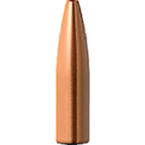 Barnes Frangible Var-Grenade 6mm (.243) 62Grn (100 Pack) (BA30214)