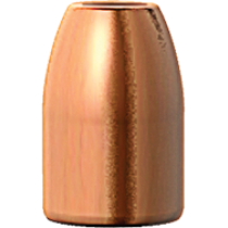 Barnes Lead Free 380 CAL (.355) 80Grn TAC XP HP (40 Pack) (BA30440)
