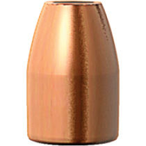 Barnes Lead Free 40 CAL (.400) 125Grn TAC XP HP (40 Pack) (BA30500)