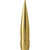 Barnes LRS SOLID 50 BMG (.510) 800Grn BR (20 Pack) (BA30707)