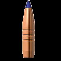 Barnes LRX Long-Range 30 CAL (.308) 175Grn BT (50 Pack) (BA30318)