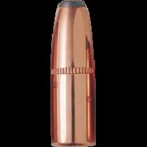 Barnes Original 348 CAL (.348) 250Grn FNSP (50 Pack) (BA30438)