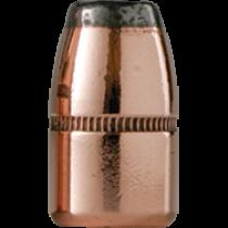 Barnes Original 45-70 CAL (.458) 300Grn FNFB (50 Pack) (BA30612)