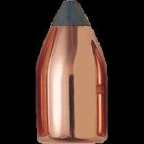 Barnes Original 45-70 CAL (.458) 300Grn SSFB (50 Pack) (BA30611)