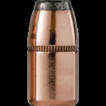 Barnes Original 45-70 CAL (.458) 400Grn FNFB (50 Pack) (BA30614)