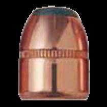 Barnes Original 50-110 CAL (.510) 300Grn FNSP (20 Pack) (BA30682)