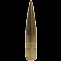 Barnes TAC-LR 50 BMG (.510) 750Grn BT (20 Pack) (BA30702)