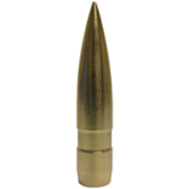 Barnes TAC-LR 50 BMG (.510) 750Grn TANGENT (20 Pack) (BA30705)