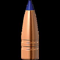 Barnes Tac-TX 30 CAL (.308) 110Grn TIPPED-FB (50 Pack) (BA30358)