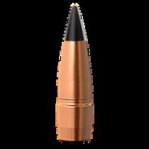 Barnes Tac-TX 30 CAL (.308) 120Grn TIPPED-BT (50 Pack) (BA30320)