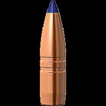 Barnes Tac-TX 6.8mm (.277) 95Grn TIPPED-BT (50 Pack) (BA30253)