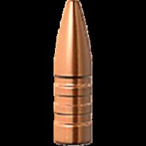 Barnes Tac-X 22 CAL (.224) 55Grn HPFB (50 Pack) (BA30155)