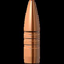 Barnes Tac-X 6.8mm (.277) 110Grn HPBT (50 Pack) (BA30259)