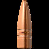 Barnes Tac-X 6.8mm (.277) 85Grn HPFB (50 Pack) (BA30257)