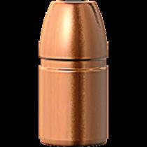 Barnes Tac-XP 357 MAG (.357) 125Grn HP (40 Pack) (BA30451)